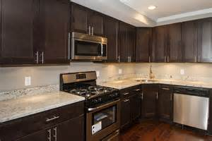 Cabinetry cls from factory direct columbus ohio