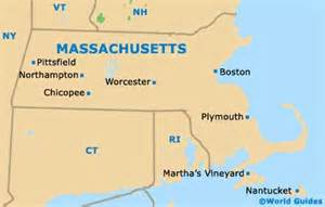us map where is boston boston maps and orientation boston massachusetts ma usa