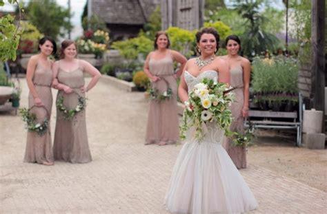 Hochzeit Mai by Alternative Wedding May Flowers For Weddings