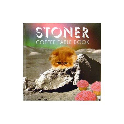 Stoner Coffee Table Book Stoner Coffee Table Book Zaga S Hemp Shop