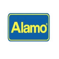 Car Rental Rapid City Sd Alamo Rent A Car Autovermietung 4550 Terminal Rd