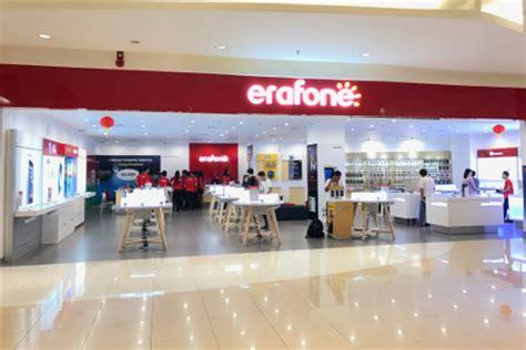 Erafone Shopee | erafone megastore