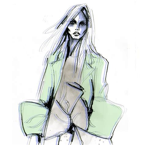 fashion illustration photoshop 178 best images about lara wolf fashion illustrations on watercolors wolves and