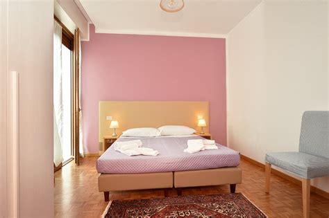 appartamenti ammobiliati appartamenti ammobiliati e stanze in affitto vicino