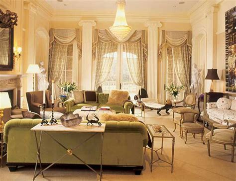 modern victorian home interiors arrange your house in victorian style