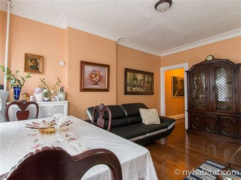 3 bedroom apartments for rent in brooklyn new york roommate room for rent in brooklyn 3 bedroom apartment ny 16883