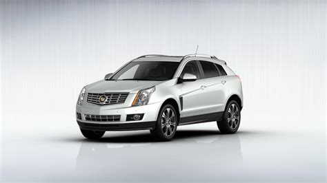 huber chevrolet omaha omaha used cadillac srx cars at huber chevrolet serving