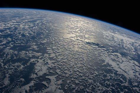 earth s 2016 04 03 earth blog