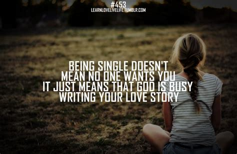 The Single best quotes about being single quotesgram