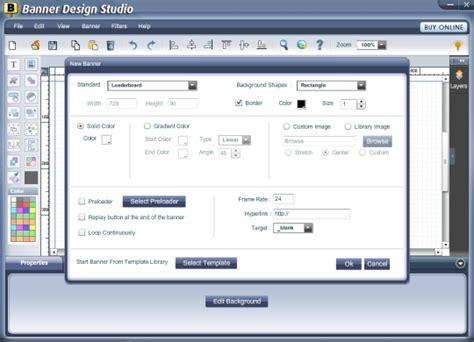 punch home design free download keygen home design studio pro 12 keygen 28 images design