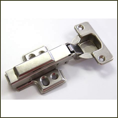 soft close cabinet hinges lowes soft close cabinet hinges lowes home design ideas