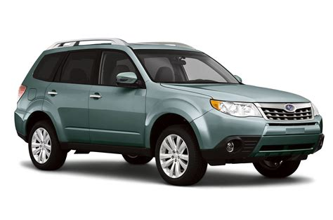 how much is a new subaru forester 2015 subaru forester review caradvice upcomingcarshq