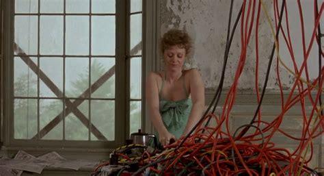 lade lombardo um dia a casa cai 720p dual 193 udio 1986tela de cinema