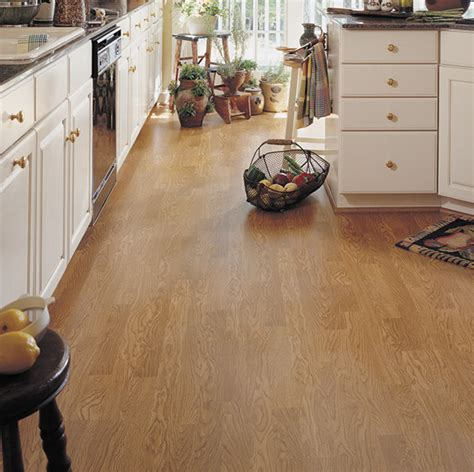 laminate floors gallery of laminate wood flooring