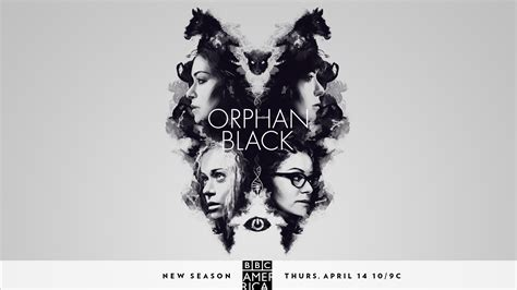 wallpaper hd orphan black orphan black 4x01 the collapse of nature neon dystopia