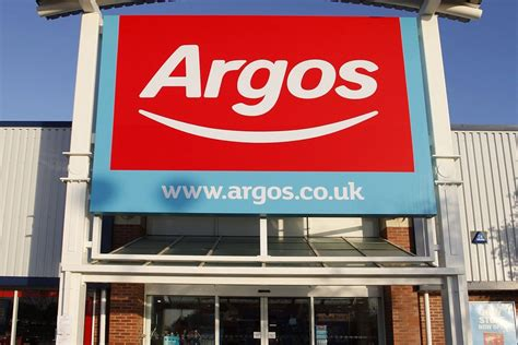 163 10 argos voucher for 163 1 the student