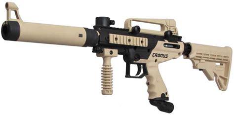 Sale Pistol Mainan Air Sport Series Mundo Gun 3 In 1 cronus tactical tippmann sports