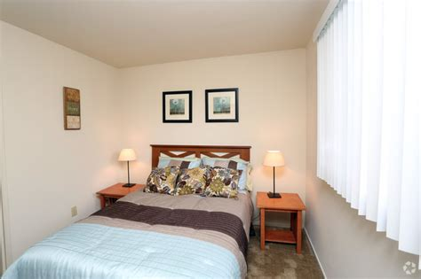 one bedroom apartments in baltimore county 1 bedroom apartments baltimore md rooms