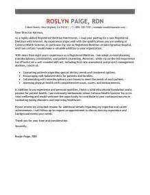 Academic Specialist Cover Letter by Cover Letter Academic Program Specialist Cover Letter Templates