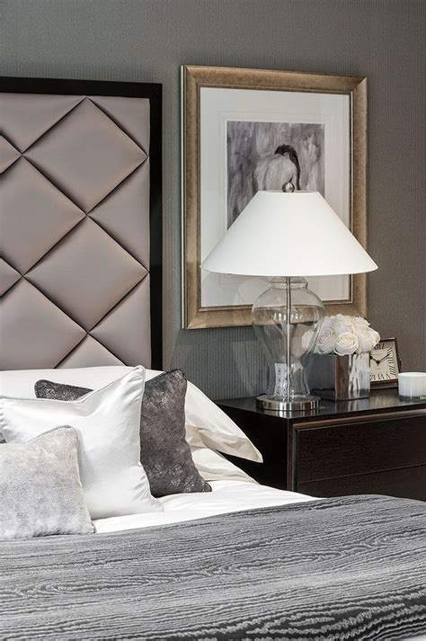 cushioned headboards for beds 10 best ideas about padded headboards on pinterest