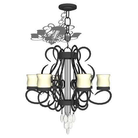 discount wrought iron chandeliers outdoor wrought iron chandeliers chandelier