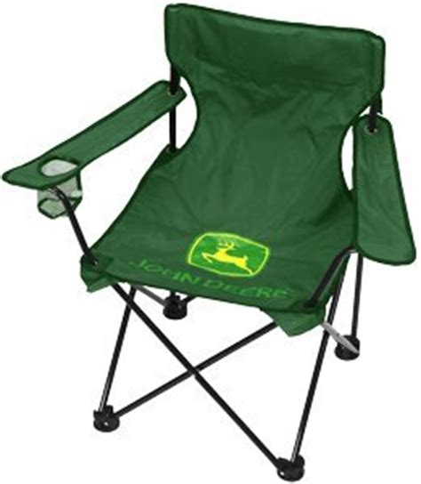 Deere Chair by Chairs Deere Deluxe Chair