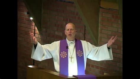 zion lutheran church beecher il