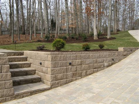 service landscaping in simpsonville landscaping