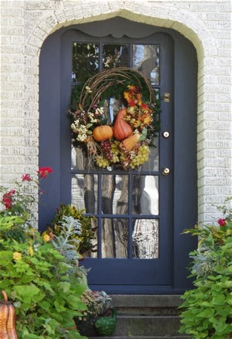 fall curb appeal ideas curb appeal thanksgiving curb appeal ideas