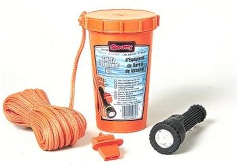fishing vessel safety equipment marine and electronics equipment fishing and boating