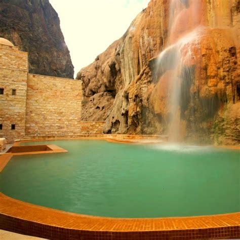 design guidelines jordan springs ma in hot springs madaba jordan best design hotel