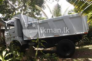 Tata tipper for sale in colombo free classifieds in sri lanka 19 jun