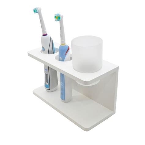 Bathroom Toothbrush Storage 25 Best Electric Toothbrush Holder Ideas On Pottery Ideas Ceramics Ideas And Slab