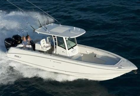 boats for sale in san diego county boston whaler boats for sale in san diego california
