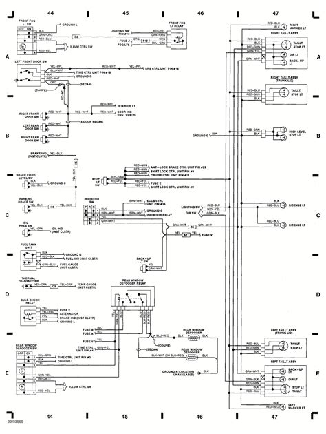nissan altima fuse box diagram raffaella milanesi