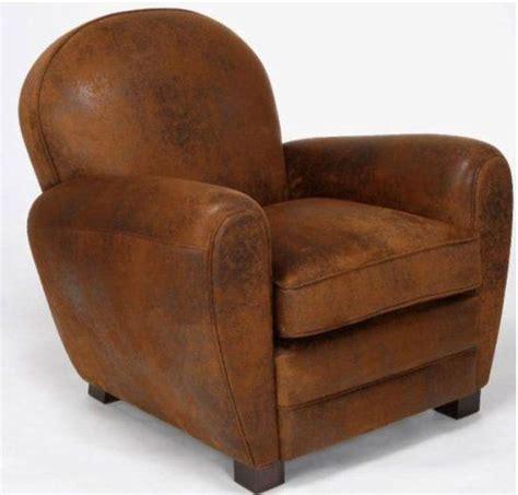 Decodesign le fauteuil club est un meuble fran 231 ais apparu au d 233 but du