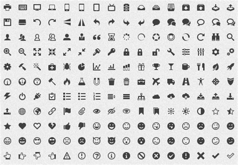 icon design vector free download 490 kind web icons icons psd file free download