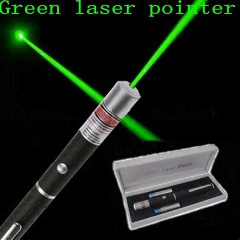 Laser Light Pointer green light laser pointer id 3920159 product details