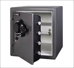 File Cabinet With Safe Walmart Gun Cabinet Safe Home Design Ideas