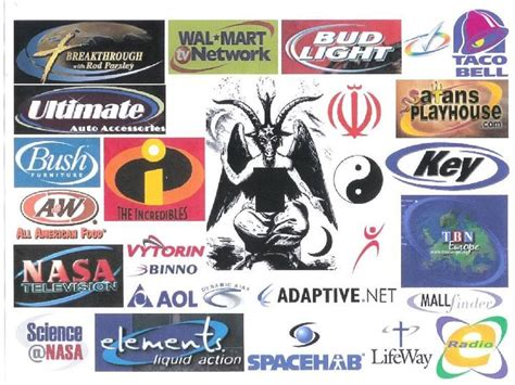 illuminati corporate symbols 25 best ideas about illuminati symbols on