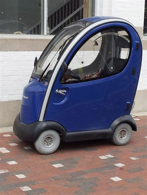 small cars 329 best mini cars images on pinterest cars microcar