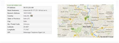 goti9p 5 free websites to find ip address