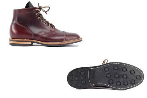 soles    common options