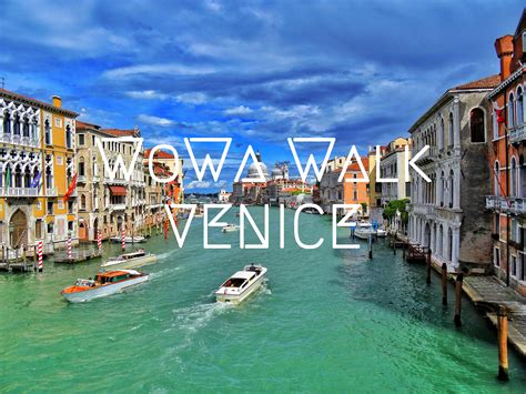 venice   day places    walking map