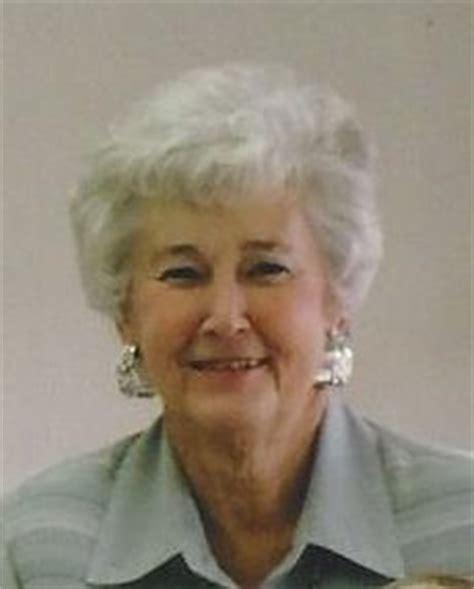 joanne lemley sedro woolley washington usa obituaries