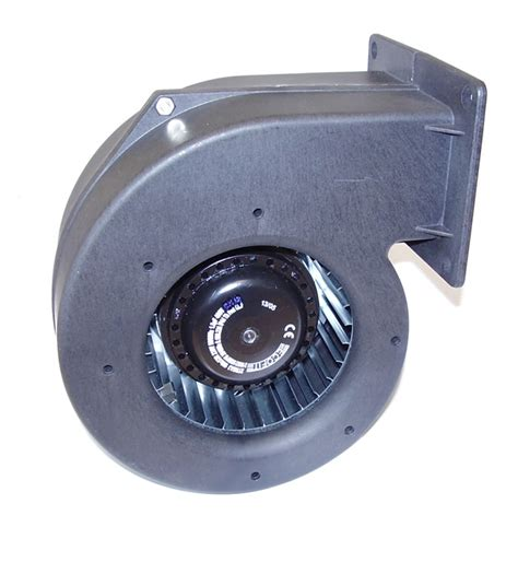 forward curved centrifugal fan external rotor motor forward curved fans
