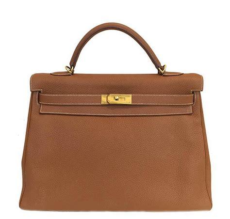 Hermes Jelly Bag G8821 hermes bag