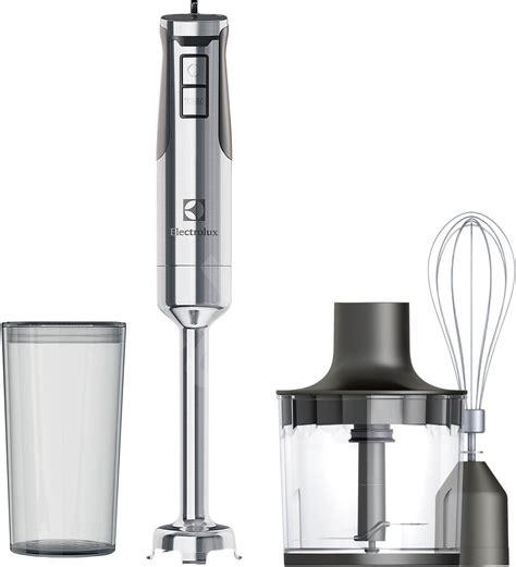 Blender Electrolux electrolux estm7500s stick blender alzashop