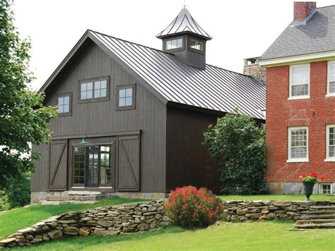 house barns elegant pole barn homes trend burlington farmhouse