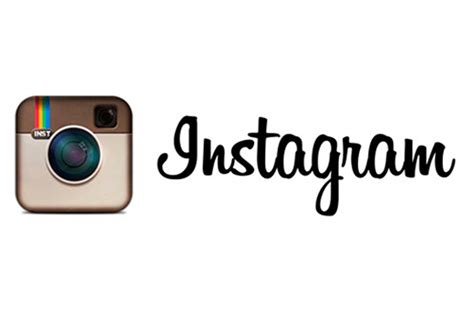 Or Instagram How To Launch An Instagram Imprint